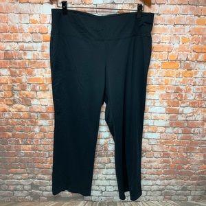 a5e1a7739b292 Lane Bryant Women's Plus Pants size 2X 18/20 # L40